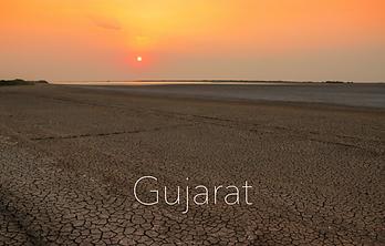 Gujarat.png