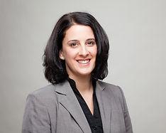 Evelyn Geiger Beratung-Training-Coaching Aargau