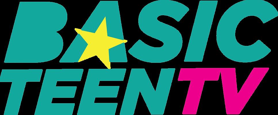 20200531_BasicTeen_logo.png