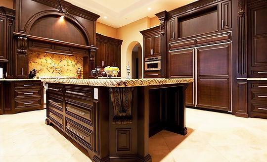 Kitchen%20After%20(12)_edited.jpg