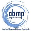 Essential Bodywork Mt. Airy Philadelphia Massae Therapy