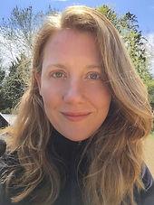 Anne Medrao, LMT Essential Bodywork Mt. Airy Philadelphia Massge Therapist