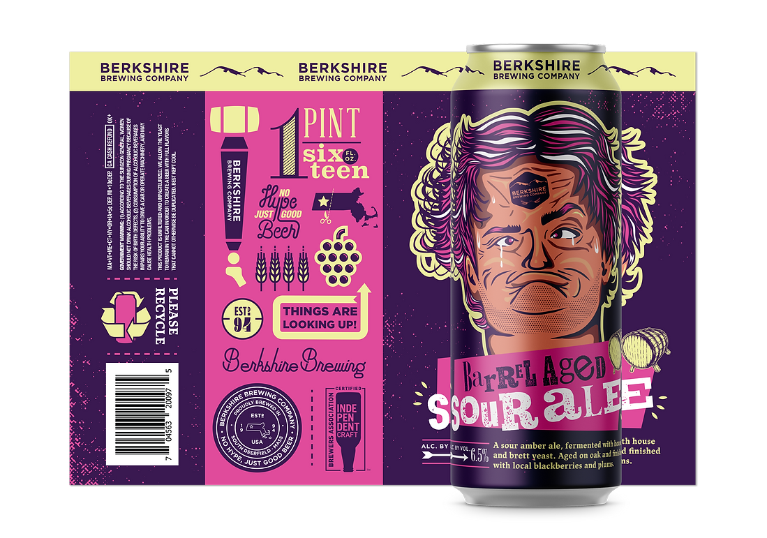 Sour-Ale-Can-Image.png