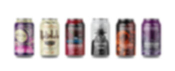 12oz-can-line-up.jpg