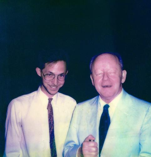 David and Robert Marcellus.jpeg