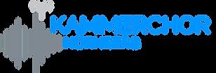 Logo Kammerchor Nürnberg