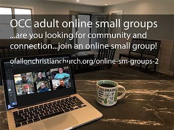 small-group-ad-men.jpg