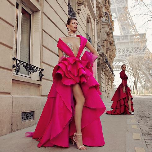Anique Schoonebeek Fashionshoot Paris.JP