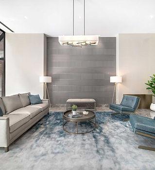 1441-Third-Avenue-New-York-NY-Lobby-Seat
