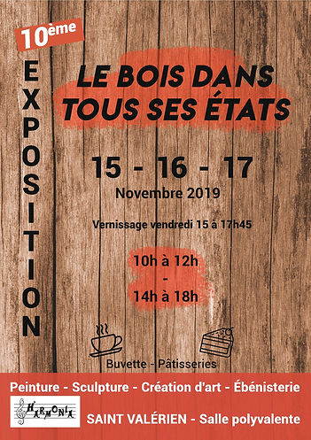 Affiche_ST VAL-page-001.jpg