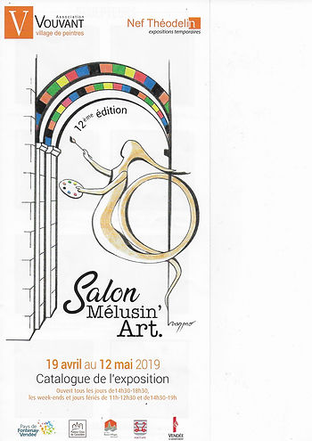 affiche_salon_Mélusin'art.jpg