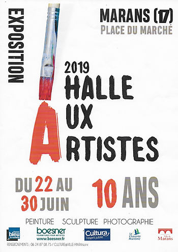 halle aux artistes 2019.jpg