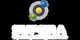 Logo-Supera.png