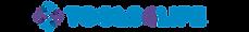 Logo_4life-horizontal.png