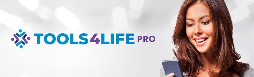 Tools4Life-pro.png