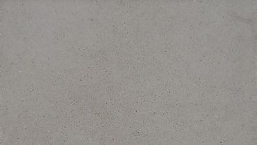 גוון בטון אדריכלי - אפור מלט