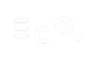 Eco_Logo_Whit2.png