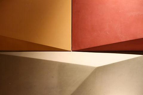 אריחי בטון אדריכלי בהזמנה