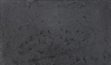 גוון בטון אדריכלי - אפור פחם
