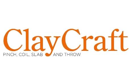PSSST... Blog in ClayCraft Magazine
