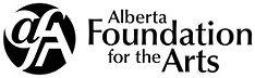 SATS - Logos - AFA - web.jpg