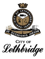 SATS - Logos - City of Lethbridge - web.