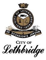 SATS - Logos - City of Lethbridge - web.