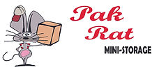 Pak Rat logo.jpg