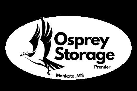 Osprey Storage Premier Logo.png