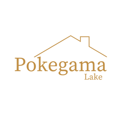 Pokegama business card (7).png