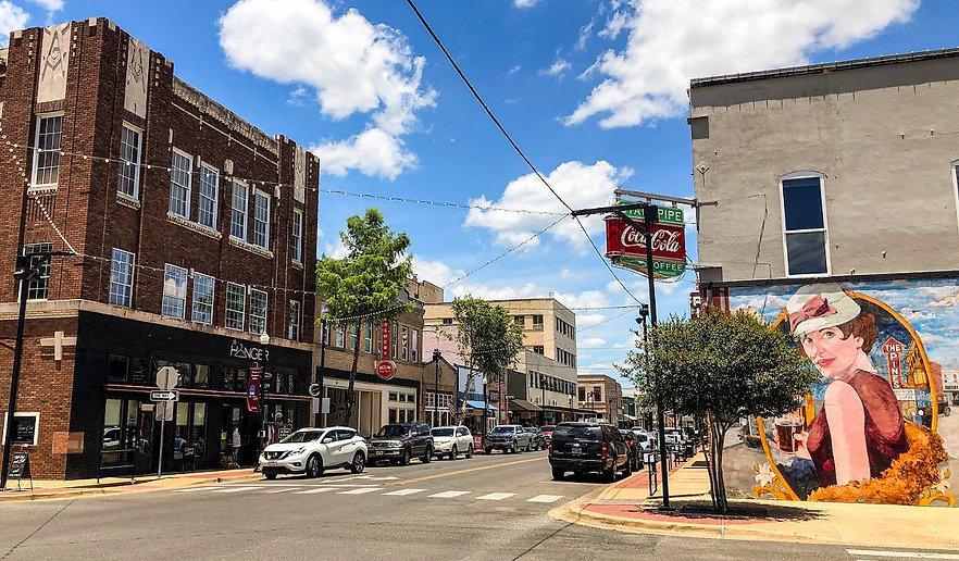5-must-do-things-in-lufkin-downtown-angelina.jpg