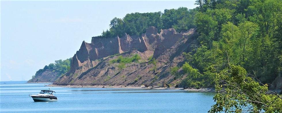 Extra_Lake_Ontario_Wayne_County_Chimney_Bluffs_532c6693-2608-43e0-8639-b86eb679ca9ab.jpg