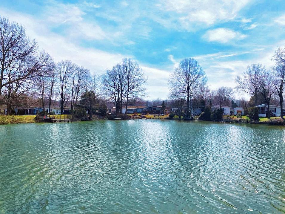 lake edit.jpg