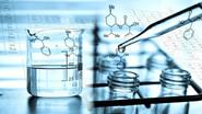 Тренировочная работа по химии PT0011