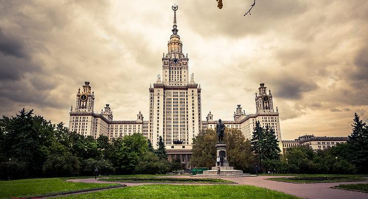 ДВИ МГУ Химия 2004 - Full.jpg