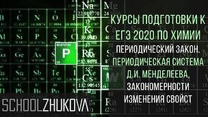 Строение атома-6.jpg