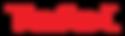 Tefal_Logo.png