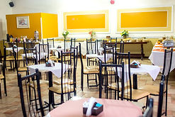 restaurante-igaracu-palace-hotel.jpg