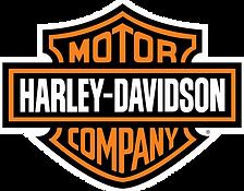 kisspng-harley-davidson-logo-company-mot
