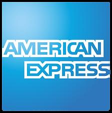 kisspng-american-express-credit-card-pay