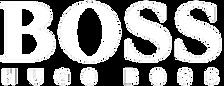 kisspng-hugo-boss-boss-store-fashion-wat