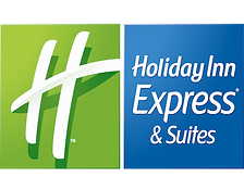 kisspng-holiday-inn-express-suites-richl