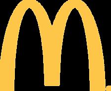kisspng-aeon-mall-atsuta-hamburger-mcdon