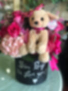 Pink Pup Plush Novelty.jpg