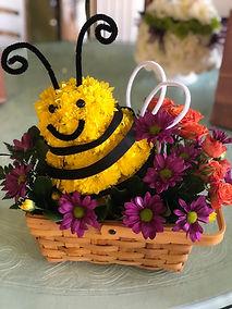 HoneySmile.jpg