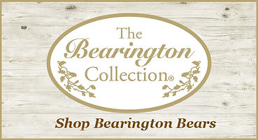 shop-Bearington-bears-button.jpg