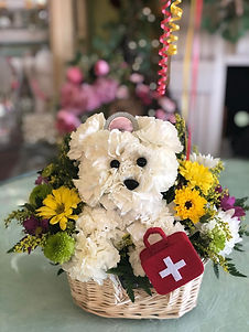 Nurse Pup.jpg