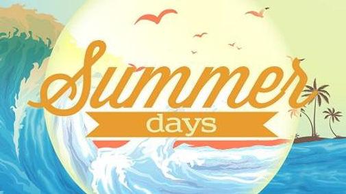 summer-days-cover_1024x1024.jpg