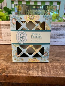 bella freesia candle - Copy.jpg