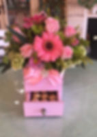 rosey.jpg